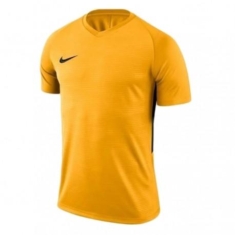 Koszulka Nike Y NK Dry Tiempo Prem JSY SS 894111 739