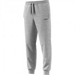 Spodnie adidas E PLN T PNT DQ3061