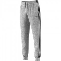 Spodnie adidas YB E 3S PT DV1801