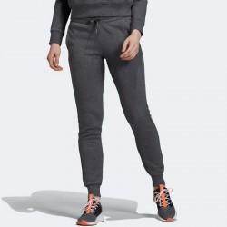 Spodnie adidas W Lin Pant FL EI0672