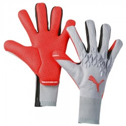Rękawice Puma Futire Grip 19.1 041624 01