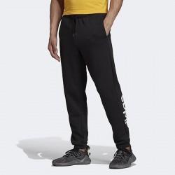 Spodnie adidas E LIN T PNT FL EI4905
