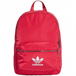 Plecak adidas Originals Nylon ED4727