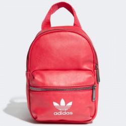 Plecak adidas Originals Mini Backpack ED5883