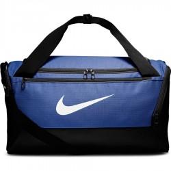 Torba Nike BA5957 480 Brasilia S