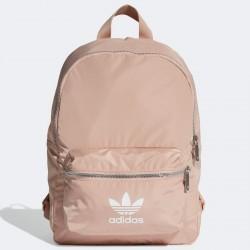 Plecak adidas Originals Nylon ED4726