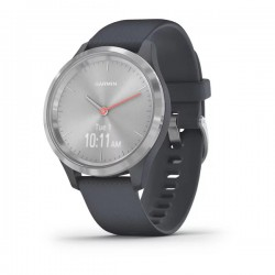 Garmin vívomove 3S Silver/Blue