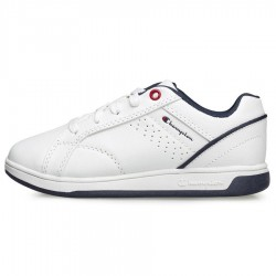 Buty Champion Ace Court Tennis As 168015 D10