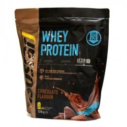 Odżywka Isostar Whey Protein 570g