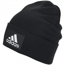 Czapka adidas Logo Woolie DZ8930