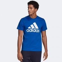 Koszulka adidas MH BOS Tee EK4541