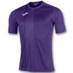 Koszulka piłkarska Joma Tiger 100945.550