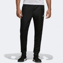 Spodnie adidas Condivo 18 TR LC Pant ED5912