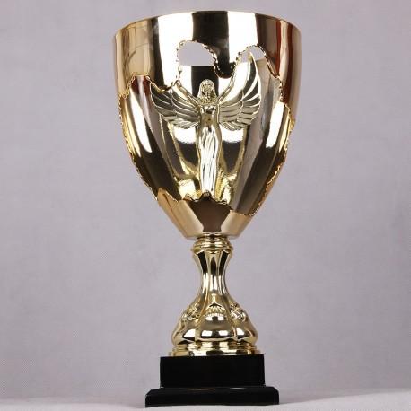Puchar Gt JS9