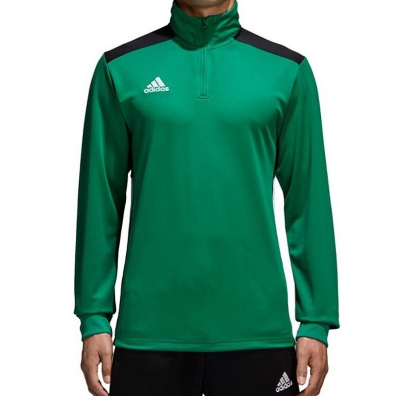 Bluza adidas Regista 18 TR Top DJ2177 Center of Sport