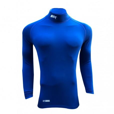 Koszulka 4Keepers ColdGear Rubbex S573159