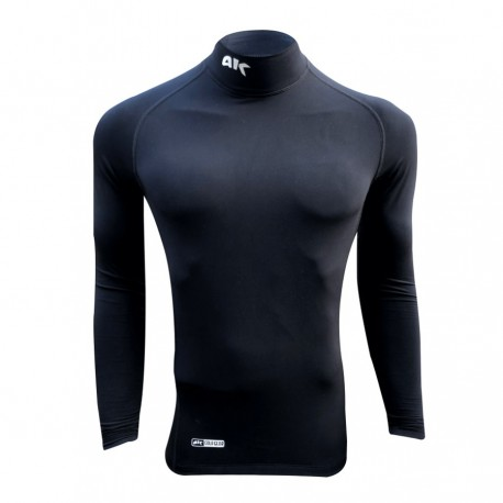 Koszulka 4Keepers ColdGear Rubbex S573168