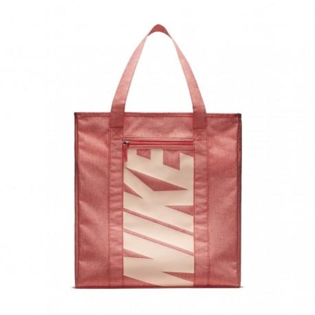 Torba Nike Gym BA5446 850