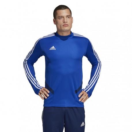 Bluza adidas TIRO 19 TR TOP DT5277