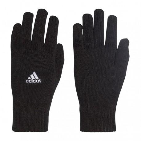 Rękawiczki adidas TIRO Glove DS8874
