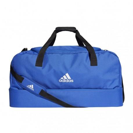 Torba adidas TIRO Duffel Bag DU BC L DU2002