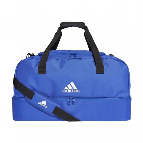Torba adidas TIRO Duffel Bag DU BC M DU2004
