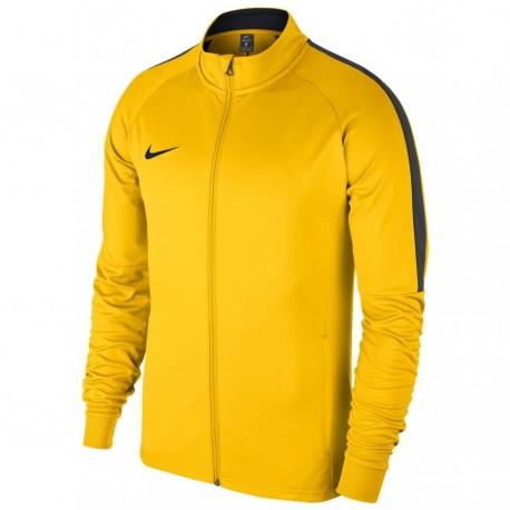 Bluza Nike Y NK Dry Academy 18 TRK JKT 893751 719