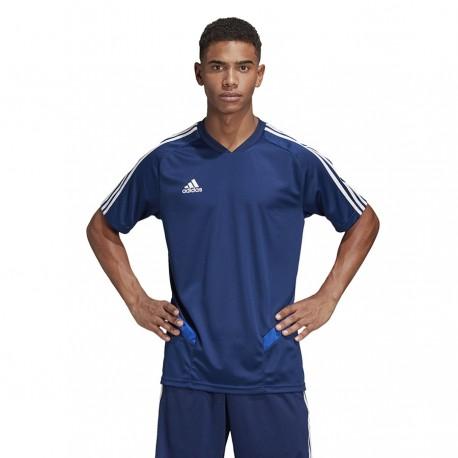 Koszulka adidas TIRO 19 TR JSY DT5286
