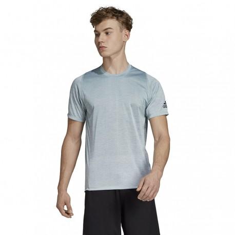 Koszulka do treningu adidas FL SPR FG SPY DU1186