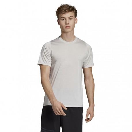 Koszulka do treningu adidas FL360 X GF DS9279
