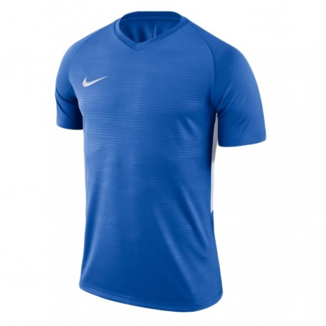 Koszulka Nike M NK Dry Tiempo Prem Jsy SS 894230 463