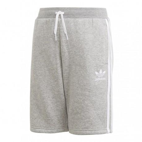 Szorty adidas Originals Fleece DV2891