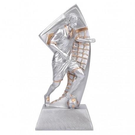 Statuetka piłka nożna GSC 1305SM/G8
