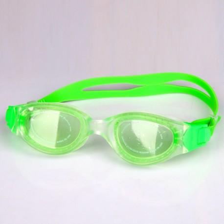Okulary Rucanor Leucate 30160-230
