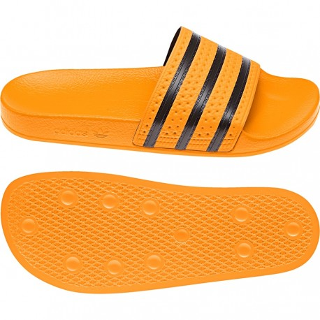 Klapki adidas Originals Adilette CQ3099