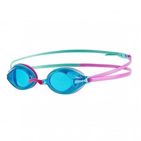 Okulary pływackie Speedo Vengeance