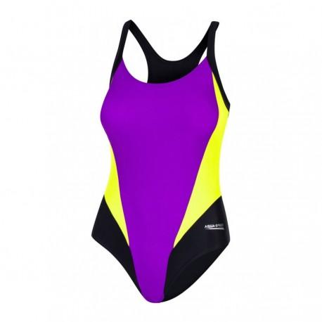 Kostium kąpielowy Aquaspeed Sonia