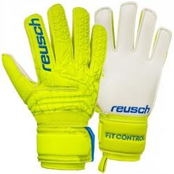 Rekawice Reusch Fit Control SG Junior 39/72/815/588