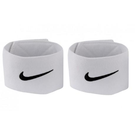 Opaska podtrzymująca nagolennik Nike SE0047 101