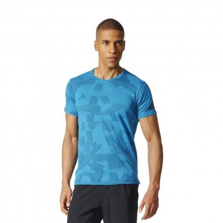 Koszulka adidas Freelift Elite BR4098