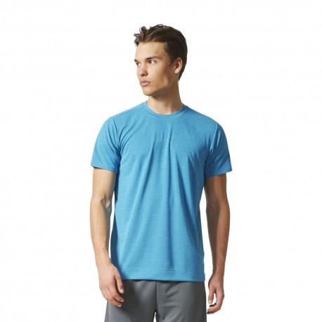 Koszulka adidas Freelift Chill2 BR4155