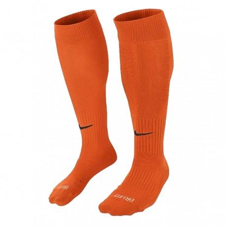 Getry piłkarskie Nike Classic II Cush OTC SX5728 816