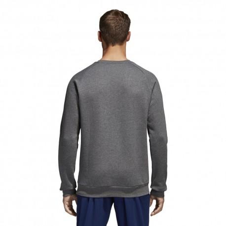 Bluza adidas CORE 18 SW Top CV3960