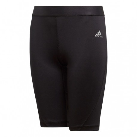 Spodenki adidas ASK Short Tight Y CW7350