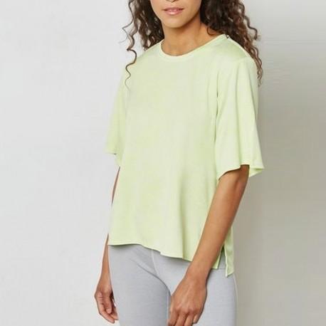 Koszulka adidas Cool Tee CF3912