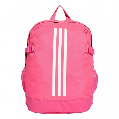 Plecak adidas BP Power IV M DM7683