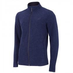 Bluza Polarowa 4F H4Z19-PLM071 31S