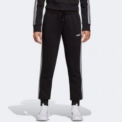 Spodnie adidas W E 3S Pant DP2380