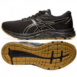 Buty Asics Gel Excite 6 Winterized 1011A626 001