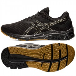 Buty Asics Gel Pulse 11 Winterized 1011A707 001